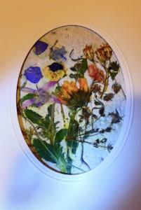 Blütenbillets 6