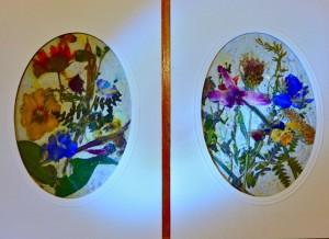 Blütenbillets 7