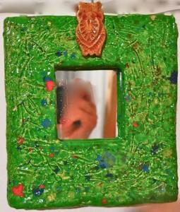 Spiegel klein3